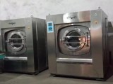 有卖二手水洗机的吗二手工业水洗机多少钱
