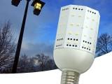 27W玉米灯 27WLED玉米灯