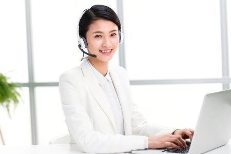 欢迎访问-帅丰油烟机维修(新北区)售后服务网站电话