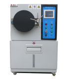 供应艾思荔PCT高压加速寿命试验箱