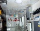 五金建材,水电维修及安装