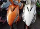 本车行出售各种最新款最时髦摩托车,电动车,赛车,助力车1元