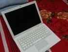 苹果 MacBook系列 笔记本