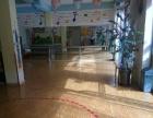 幼儿园舞蹈室出租