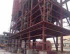 石狮钢结构防腐 高空美化工程-首选石狮市好邦手清洁公司