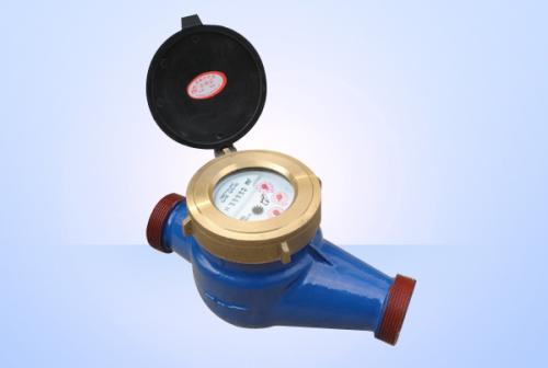 立式冷热水表在临沂哪里可以买到——实用的水表