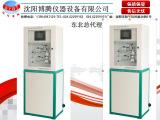 上海精科分析仪器环保在线 COD监测CO