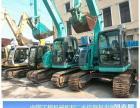 上海二手挖掘机市场 日本海关纯二手挖掘机析松机械 现清仓大甩卖