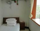 鲁港中区机电南大门 21号楼一单元202室环境优雅 5室