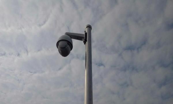 承接监控安装及维修停车场系统网络综合布线弱电工程