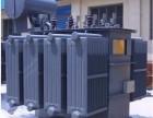 中山神湾进口发电机回收,回收康明斯发电机