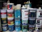 高价回收香精增白剂