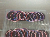 1x4 (4x4) 多模光纤耦合器 全系列分光器 Multi-M
