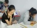 专业补习初高中数理化
