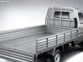 济南小单排货车对外出租 市内搬家 搬运 运输 拉货