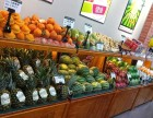 昆明开水果店,就看特色果缤纷品牌水果店