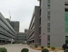 福龙路出口高速路旁独栋21000平米厂房出租
