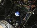 台式高配电脑