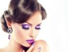 石景山短期化妆培训班石景山新娘跟妆培训