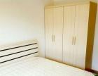 过年短租房 万科湖畔度假 2室2厅100平