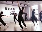 唯美的古典舞专业培训学校古典舞教师证书培训考试