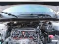 全国首台雅阁9代2.0L刷艾森ECU升级,推背感明