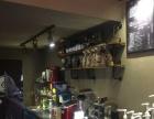 海沧区高档咖啡馆低价转让