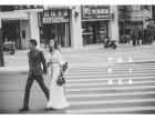 铜仁聚焦视觉婚纱摄影客片SHOW丨 铜仁站 十月第(四)季