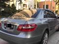 奔驰 E级 2010款 E300L 3.0 手自一体 优雅型厦门