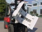 出售二手合力2吨3吨叉车杭州4吨柴油叉车夹抱叉车