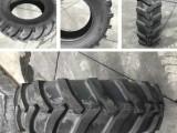 大人字轮胎16.9-38轮胎拖拉机车轮胎