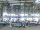 厂家低价供应包装薄膜、农膜、工地膜