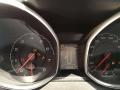 奇瑞 瑞虎5 2014款 2.0 CVT 家尊版更多车源 进入店