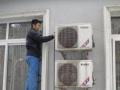黄骅美家家政:专业搬家公司,长短途搬家 空调维修