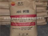 ABS/中石油吉化/GE150 电子电
