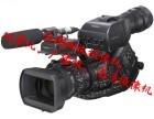 回收尼康单反相机,佳能单反相机摄像机回收摄像机回收家用DV