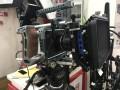 昆明二手相机摄像机回收置换昆明回收第一品牌