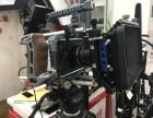 昆明二手相机摄像机回收置换昆明回收较