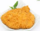 沙县鸡排炸鸡怎么样