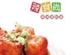 呱呱叫干锅主题餐厅加盟