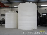 【厂家供应】苏州5吨塑料水箱 20吨塑料PE水箱 塑胶滚塑容器