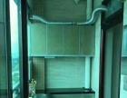花园城电梯房,公寓30方平,全新家私家电。