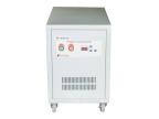 哪里有好的电容器配电抗器批发厂家 价格如何 顺亮电机