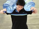 長沙惠民水站,黃興廣場步行街送水,專注中高端桶裝水配送