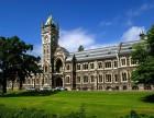 新西兰留学就到沈阳新侨国际教育,靠谱 值得信赖