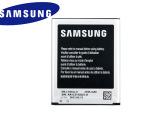 直销批发 三星S3 原装手机电池 I9300原装手机电池