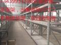 北京低价转让2米至9米高货架,二手货架出售,出售库房货架