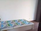 商贸区附近三室简单家具整洁干净南北通透诚心出租