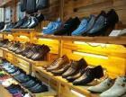 鞋店鞋鞋柜转让 卖包包也可以使用 还有小商品都可以用