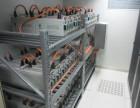 深圳盐田UPS电池回收 汽车电池 通讯电池回收